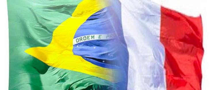 Brasil enviará professores da educação básica à França para cursos de formação