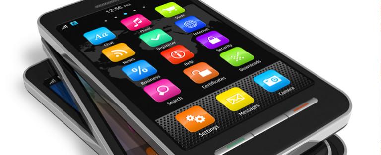 Unesco recomenda o uso de celulares como ferramenta de aprendizado