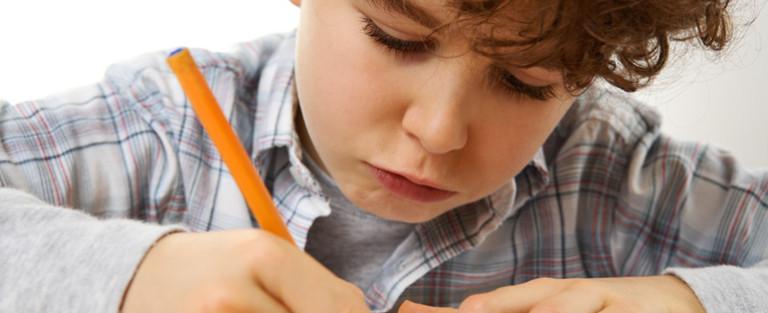Lição de casa na Educação Infantil é necessário?