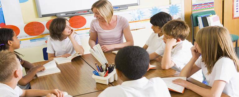 Dica para educadores: Como dinamizar a aula