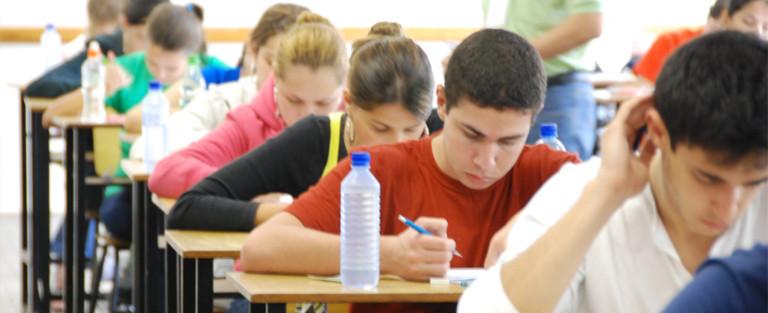 Aluno de escola pública terá direito a fazer vestibular das federais de graça