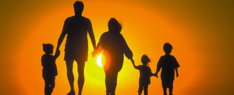 Limites não podem ser impostos, mas construídos com os filhos