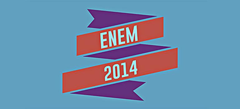O Enem não veio para engessar o ensino médio, mas contribuir para a assertividade das práticas pedagógicas