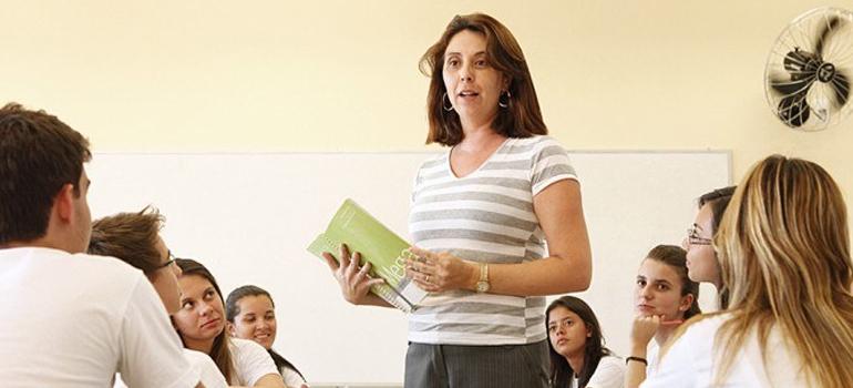 Novo Ensino Médio – O que muda? Conheça características da nova proposta